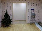 3-комнатная квартира, 58 м², 1/10 эт. Ижевск