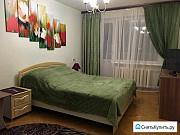 1-комнатная квартира, 32 м², 2/5 эт. Шуя