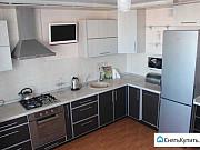 2-комнатная квартира, 70 м², 2/10 эт. Липецк