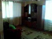 1-комнатная квартира, 32 м², 5/5 эт. Иваново