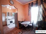 1-комнатная квартира, 30 м², 2/2 эт. Томск
