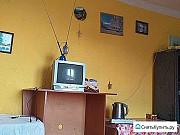 Комната 12 м² в 1-ком. кв., 3/3 эт. Петропавловск-Камчатский
