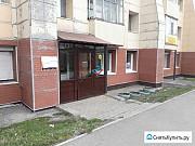 Торговое помещение в деловом центре Петропавловск-Камчатский