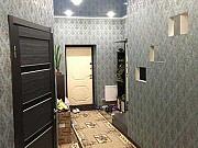 Таунхаус 109 м² на участке 2 сот. Краснодар