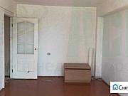 3-комнатная квартира, 69 м², 5/5 эт. Чита