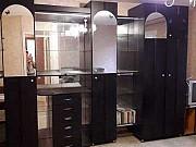 1-комнатная квартира, 36.7 м², 3/5 эт. Омск