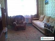 Комната 18 м² в 2-ком. кв., 1/2 эт. Уфа