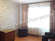 2-комнатная квартира, 50 м², 5/5 эт. Строитель