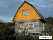 Дача 35 м² на участке 6 сот. Кемерово
