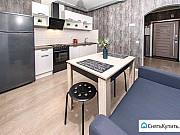 1-комнатная квартира, 48 м², 16/17 эт. Оренбург