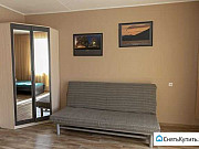 1-комнатная квартира, 44 м², 7/10 эт. Челябинск