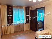 2-комнатная квартира, 43.7 м², 1/5 эт. Калуга