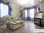 2-комнатная квартира, 60 м², 4/5 эт. Астрахань