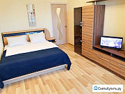 1-комнатная квартира, 40 м², 21/22 эт. Тула