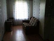 Комната 15 м² в 1-ком. кв., 2/2 эт. Мичуринск