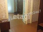 1-комнатная квартира, 44 м², 2/2 эт. Кострома