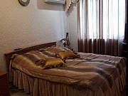 3-комнатная квартира, 65 м², 4/9 эт. Новокуйбышевск