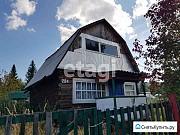Дача 50 м² на участке 5.8 сот. Красноярск