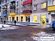 Помещение 80 кв.м. на ст. м. Советская (видеообзор) Самара