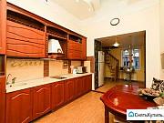 4-комнатная квартира, 156 м², 10/10 эт. Новосибирск