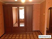 1-комнатная квартира, 31 м², 5/5 эт. Пермь