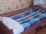 Комната 11 м² в 3-ком. кв., 2/9 эт. Мытищи