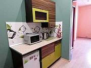 Продам помещение свободного назначения, 20 кв.м. Екатеринбург