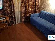 2-комнатная квартира, 43 м², 2/4 эт. Оленегорск