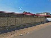 Помещение свободного назначения, 6614 кв.м. Санкт-Петербург