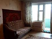 1-комнатная квартира, 36 м², 4/9 эт. Обнинск