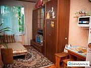 Комната 12 м² в 1-ком. кв., 4/5 эт. Ижевск