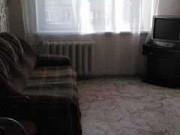 2-комнатная квартира, 44 м², 4/5 эт. Нижний Тагил