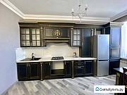 2-комнатная квартира, 52 м², 3/4 эт. Каспийск