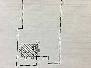 Дом 44 м² на участке 35 сот. Комсомольское