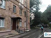 Сдам офисное помещение, 187 кв.м. Великий Новгород