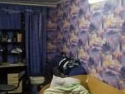 2-комнатная квартира, 44 м², 4/5 эт. Инта