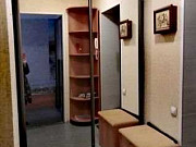 1-комнатная квартира, 34 м², 5/5 эт. Кузнецк
