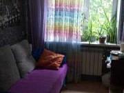 2-комнатная квартира, 42 м², 2/5 эт. Липецк