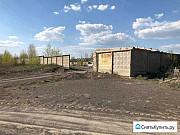 Производственное помещение, 393.4 кв.м. Быстрогорский