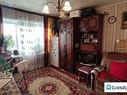 Комната 27 м² в 1-ком. кв., 4/5 эт. Брянск