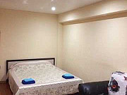 1-комнатная квартира, 36 м², 1/5 эт. Астрахань