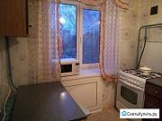 1-комнатная квартира, 41 м², 5/5 эт. Выкса