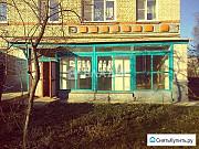 Продам торговое помещение, 75.10 кв.м. Собинка