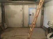 Гараж 27 м² Магнитогорск