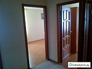 3-комнатная квартира, 61 м², 3/5 эт. Холмогоры
