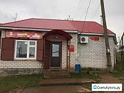 Продаю магазин Козловка