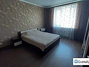 1-комнатная квартира, 50 м², 11/16 эт. Пенза
