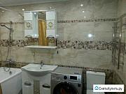 3-комнатная квартира, 116 м², 3/4 эт. Старый Оскол