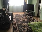 Комната 15 м² в 4-ком. кв., 15/16 эт. Ялта