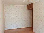Комната 14.6 м² в 4-ком. кв., 3/5 эт. Челябинск